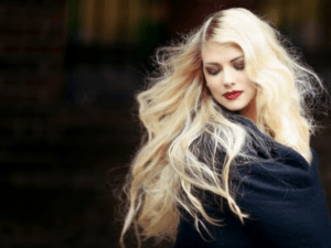 Tape in Hair Extensions – All answers in one place