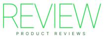 Review Magazine