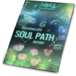 Personalized Soul Path 1